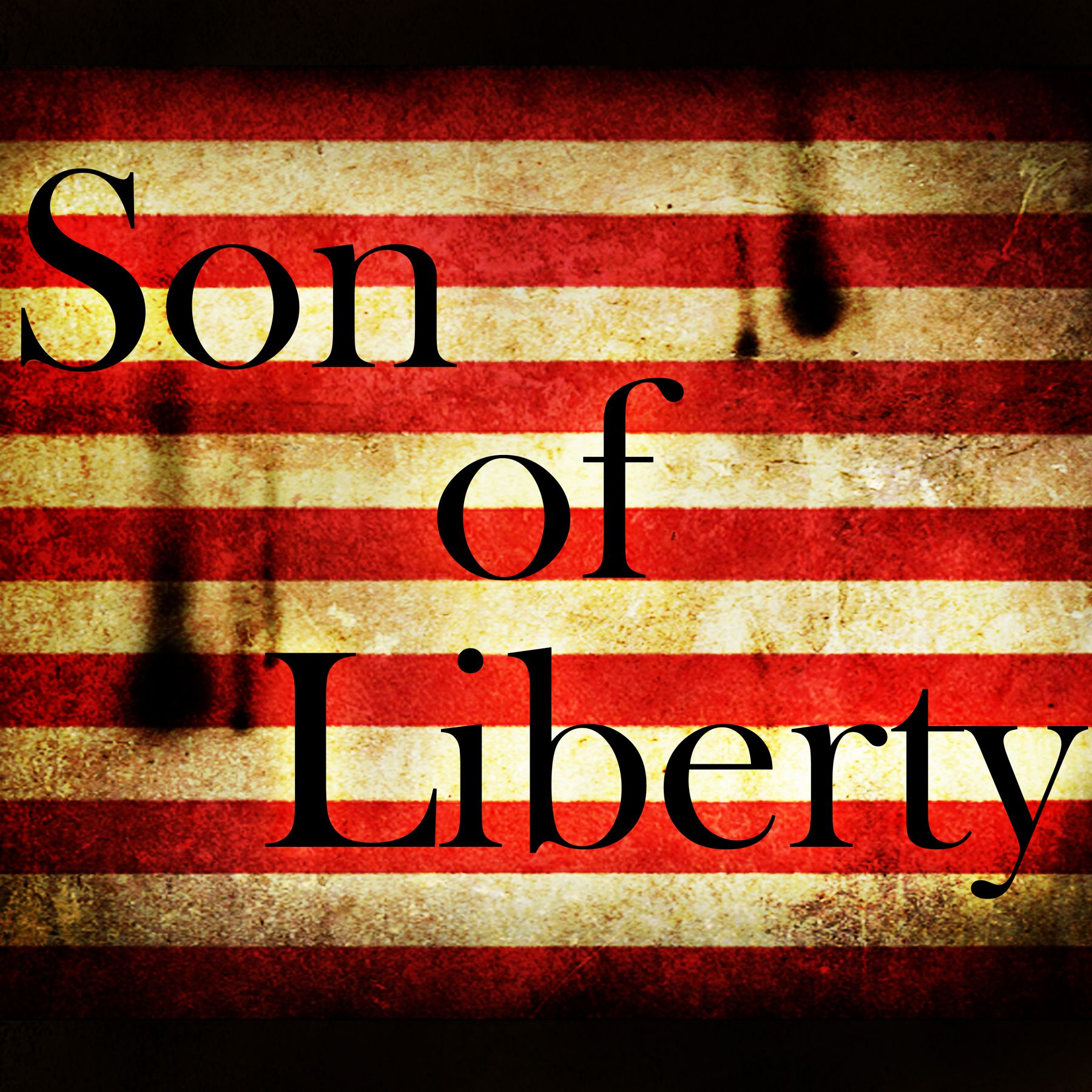 HD Quality Wallpaper | Collection: Music, 1800x1800 Sons Of Liberty