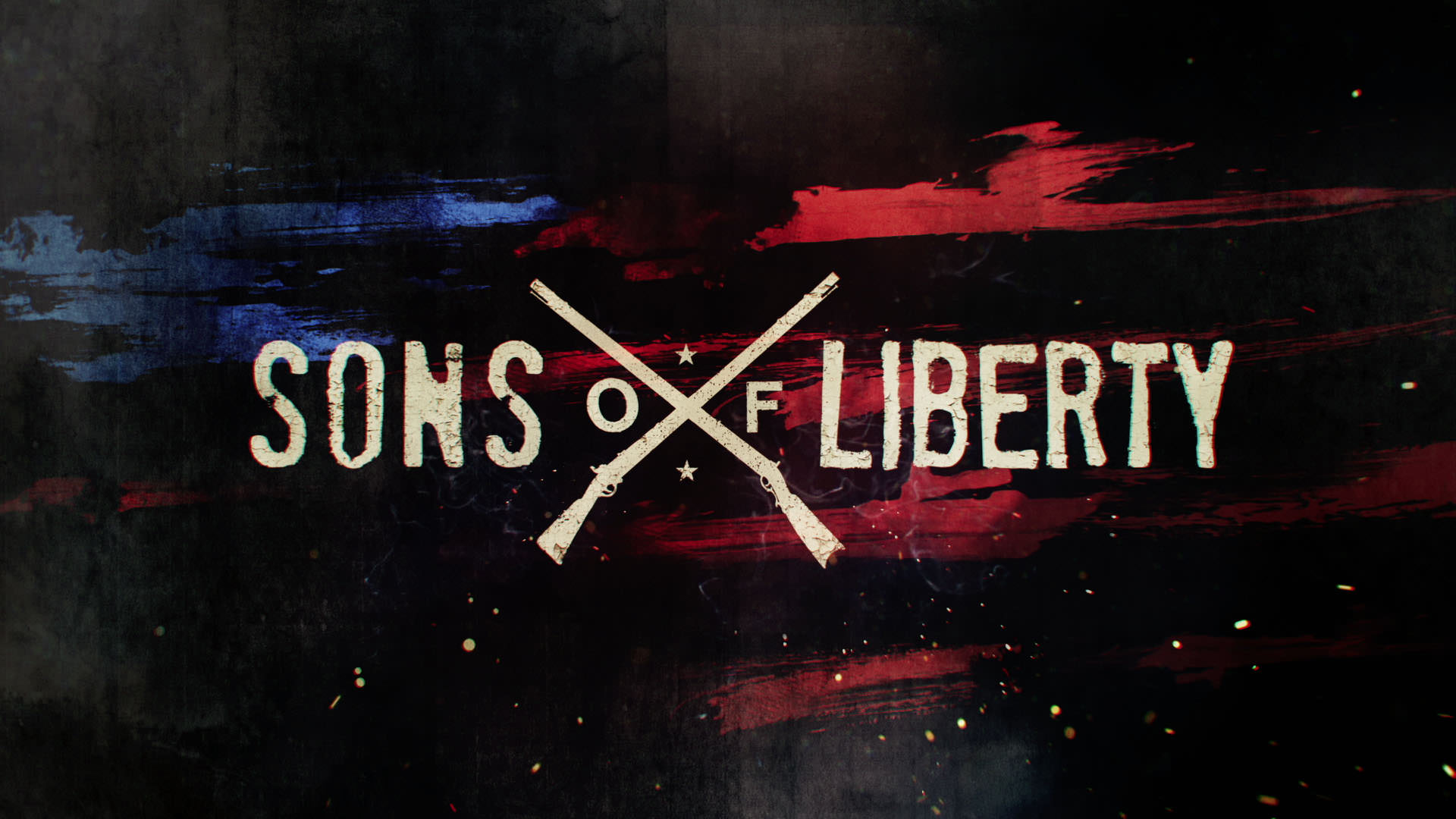 Images of Sons Of Liberty | 1920x1080