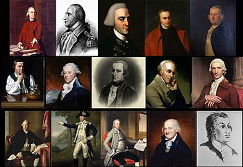 Sons Of Liberty High Quality Background on Wallpapers Vista