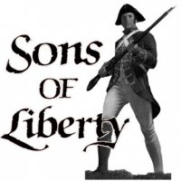 High Resolution Wallpaper | Sons Of Liberty 200x200 px