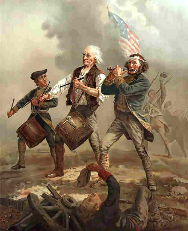 Images of Sons Of Liberty | 625x767