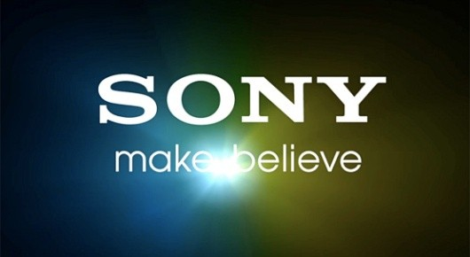 Sony High Quality Background on Wallpapers Vista