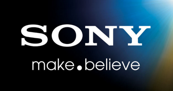 Sony Backgrounds, Compatible - PC, Mobile, Gadgets| 580x306 px