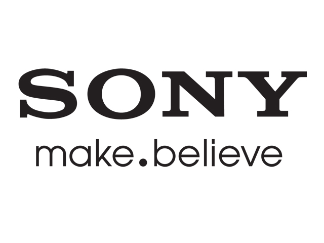Sony Backgrounds, Compatible - PC, Mobile, Gadgets| 640x480 px