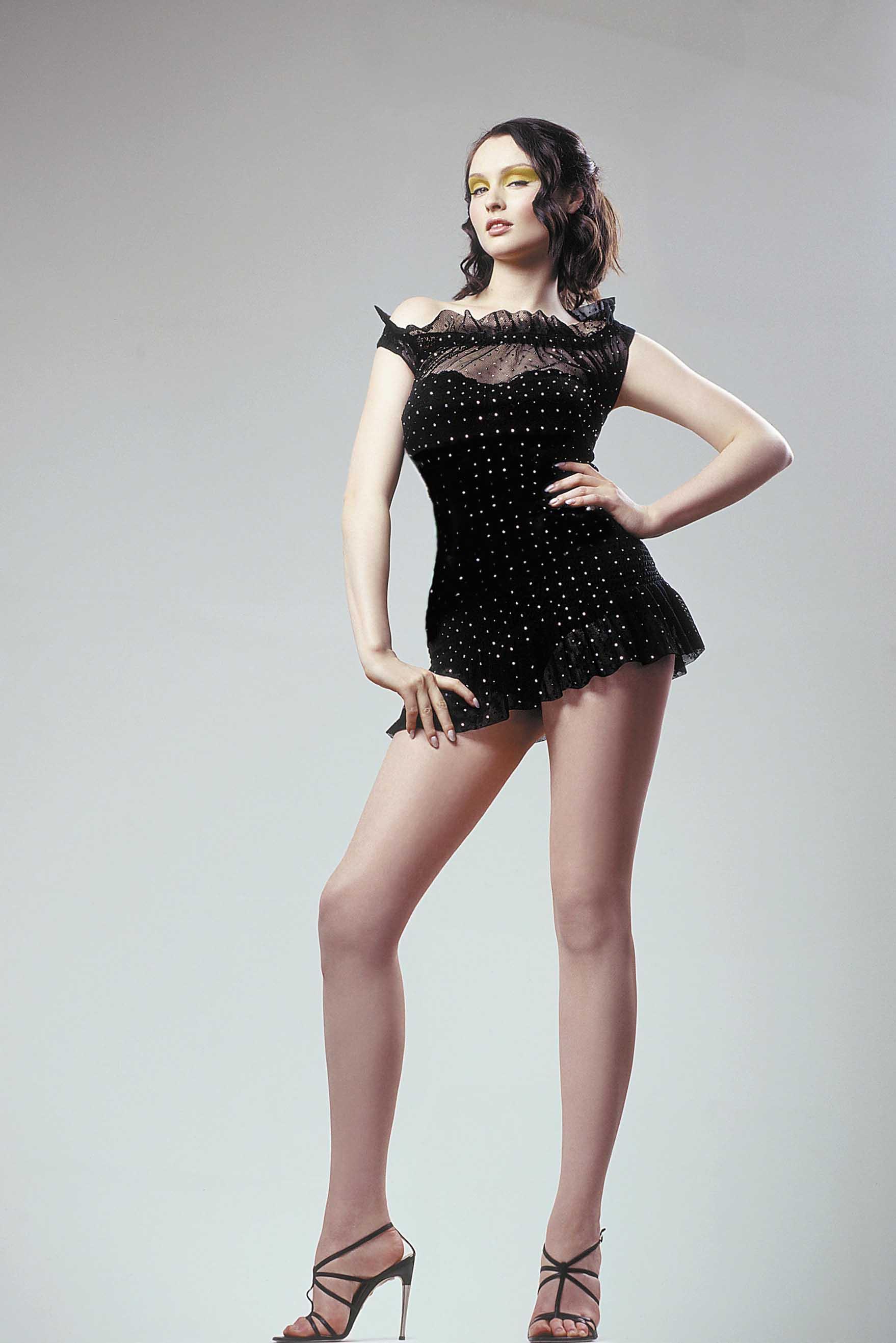 Amazing Sophie Ellis-Bextor Pictures & Backgrounds