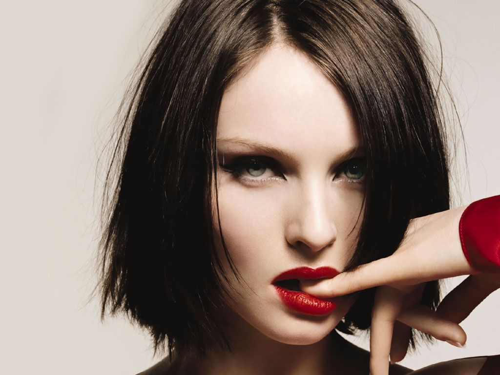 HD Quality Wallpaper | Collection: Music, 1024x768 Sophie Ellis-Bextor