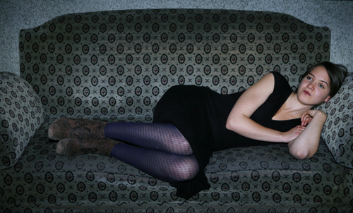 Images of Sophie Hunger | 500x302
