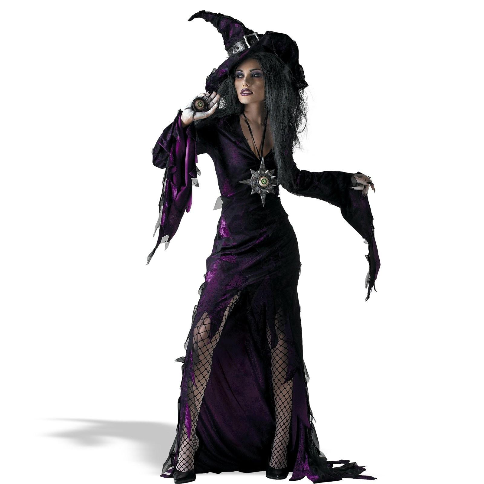 Nice wallpapers Sorceress 1600x1600px