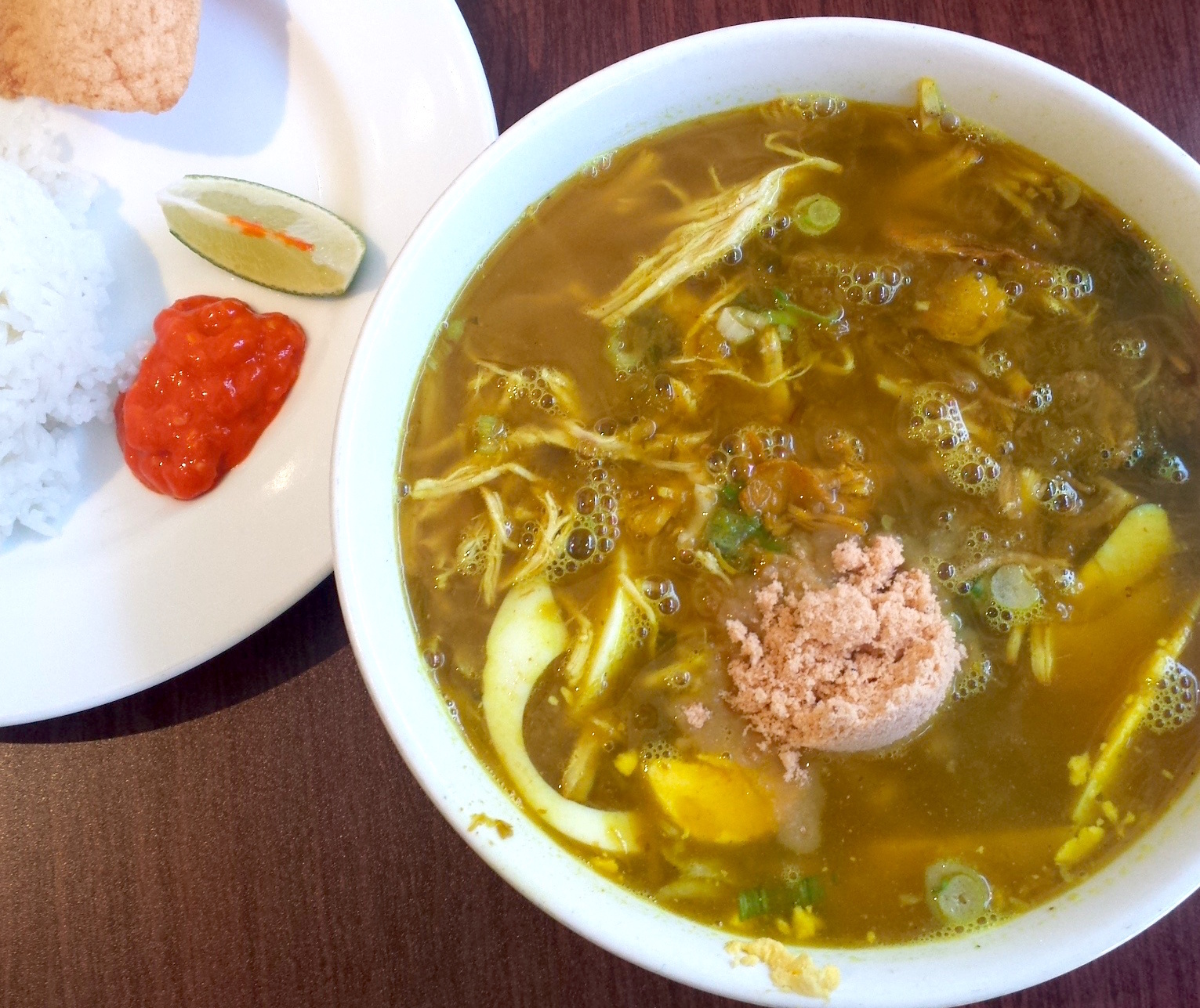Images of Soto   1531x1287