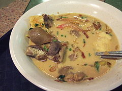 Soto Pics, Food Collection