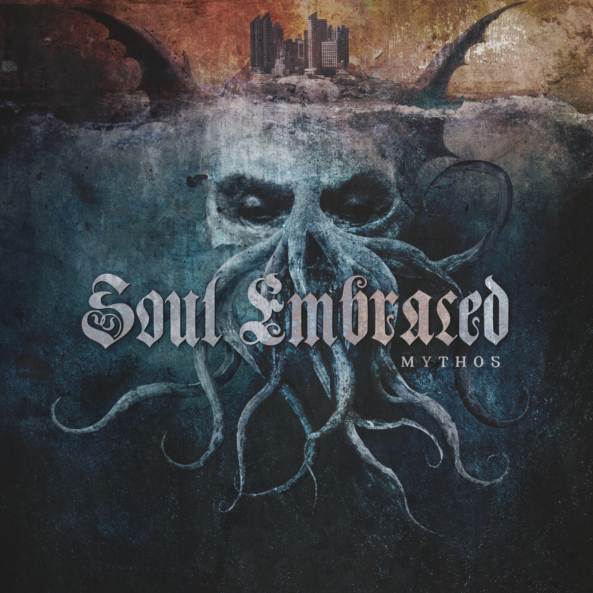 Soul Embraced Backgrounds, Compatible - PC, Mobile, Gadgets| 2450x2450 px