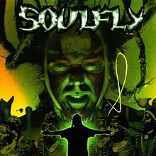 220x220 > Soulfly Wallpapers