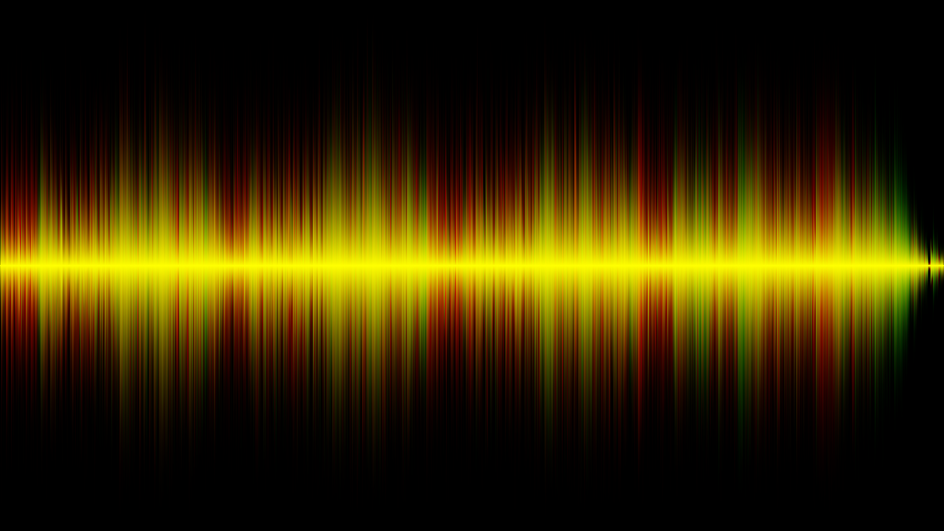 HQ Sound Wallpapers | File 643.96Kb