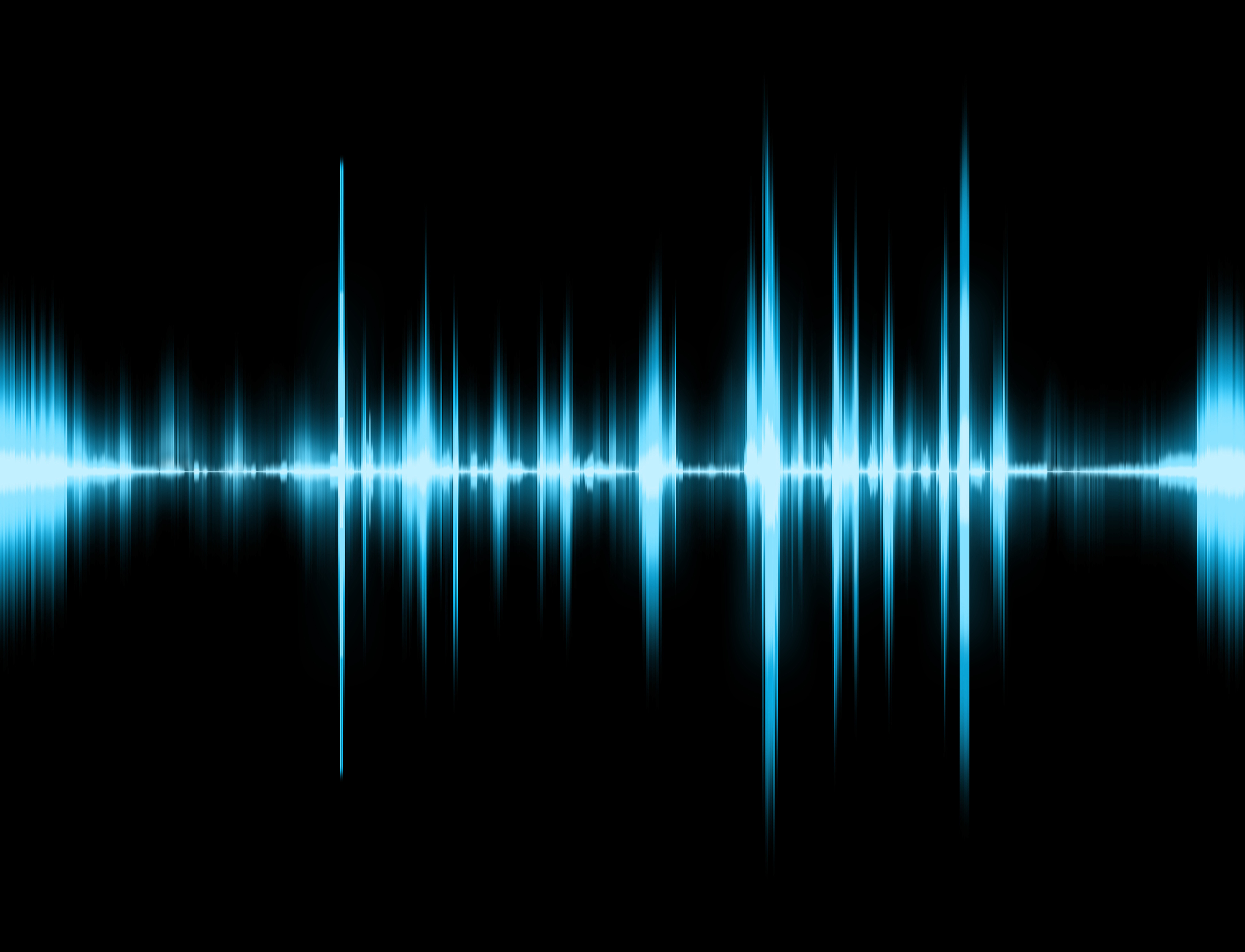 Amazing Sound Pictures & Backgrounds