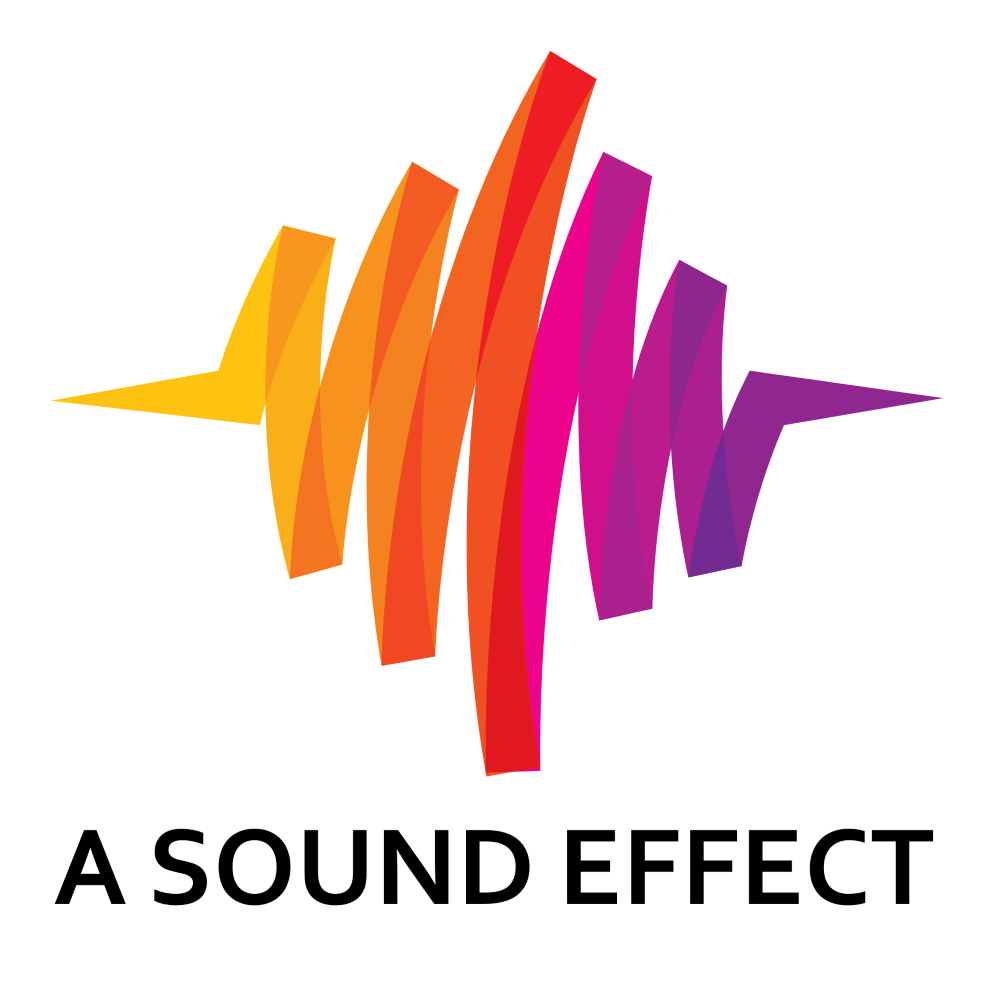 Sound Backgrounds, Compatible - PC, Mobile, Gadgets| 1000x1000 px