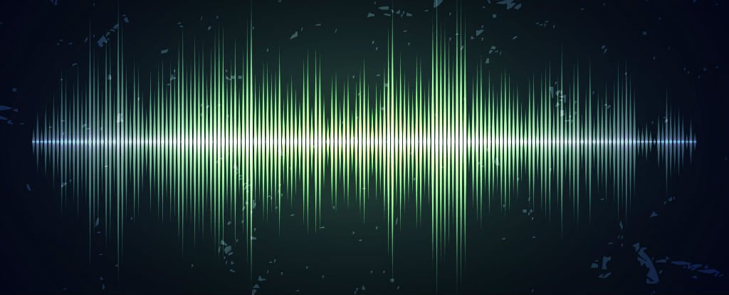 Sound Backgrounds on Wallpapers Vista