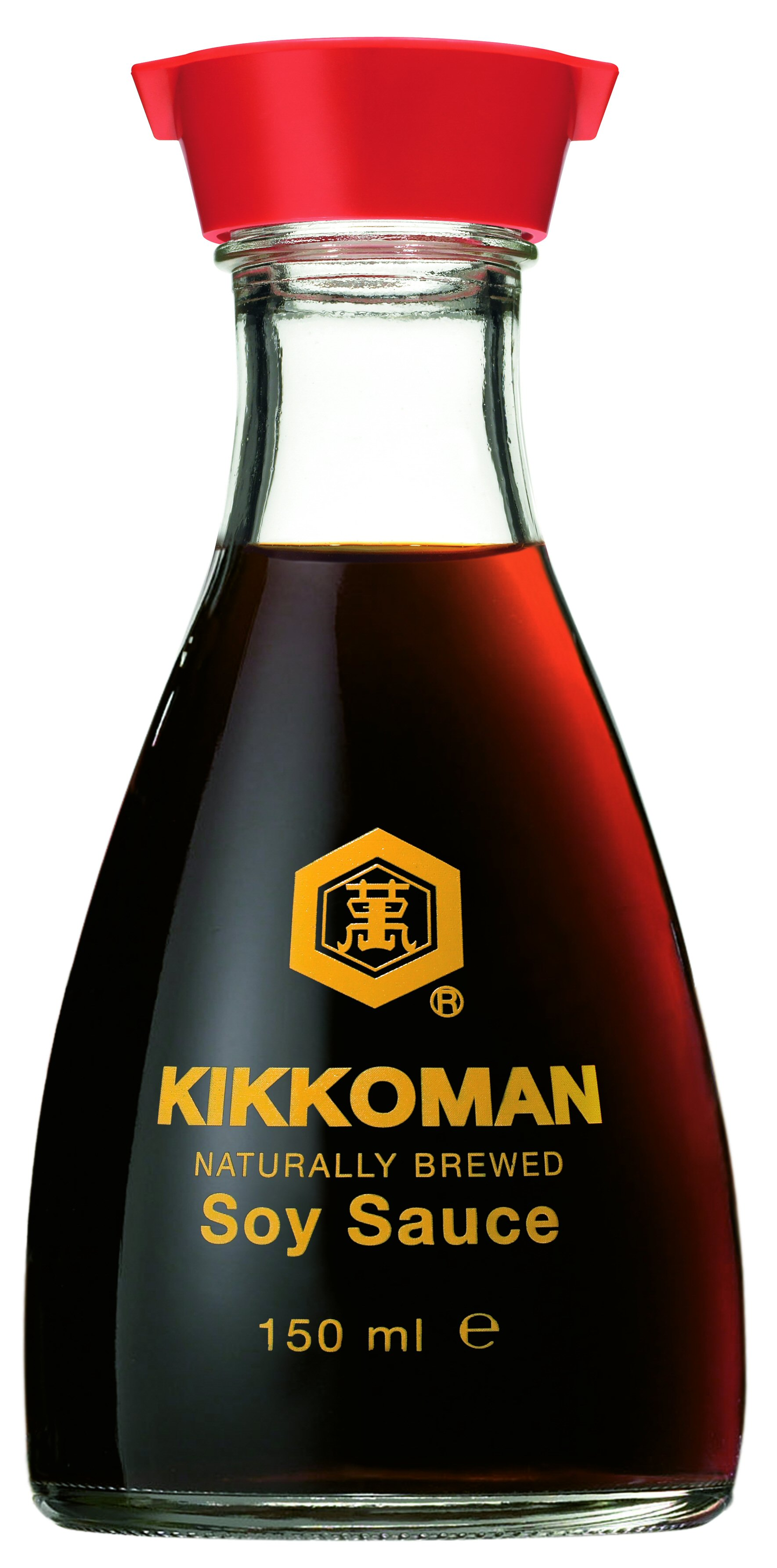 Nice wallpapers Soy Sauce 1769x3567px