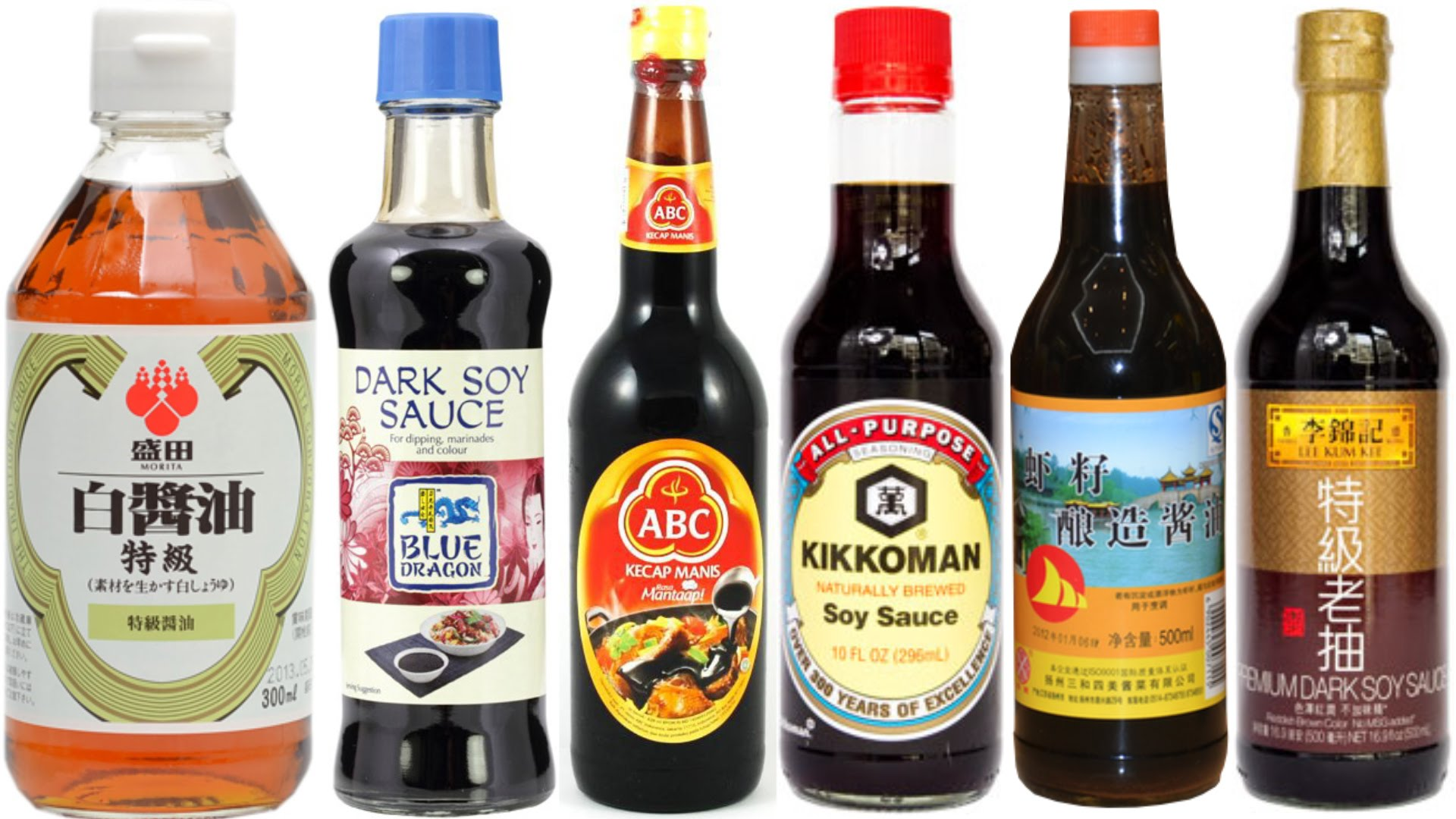 Nice wallpapers Soy Sauce 1920x1080px