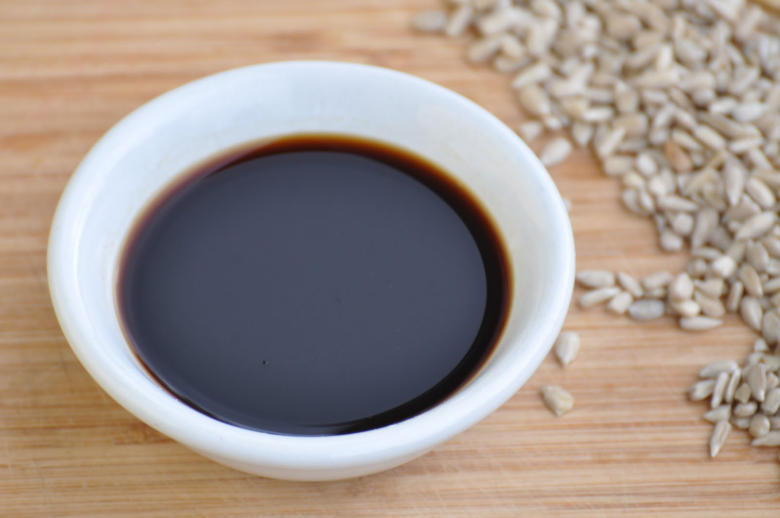 Images of Soy Sauce   1600x1063