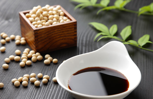 Soy Sauce Backgrounds on Wallpapers Vista