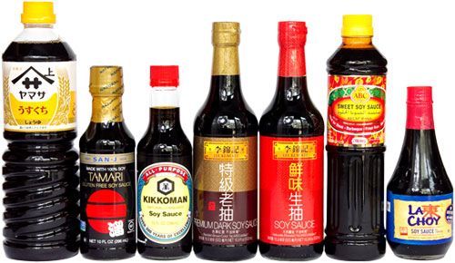 HQ Soy Sauce Wallpapers   File 50.83Kb