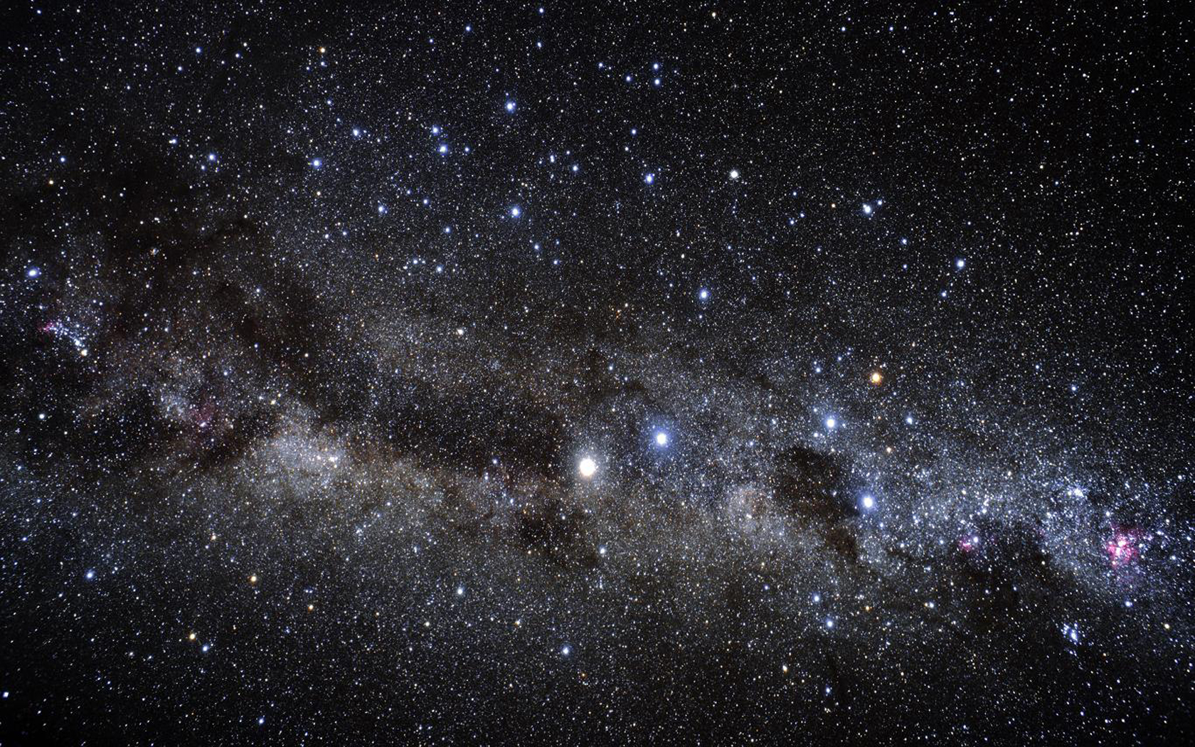 Space High Quality Background on Wallpapers Vista