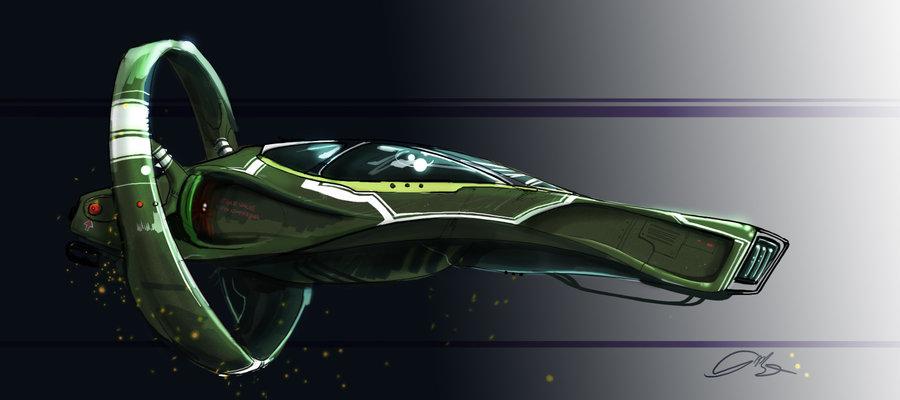 space-car-wallpaper-5.jpg