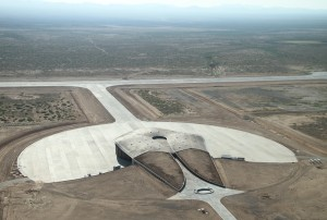 Spaceport Pics, Sci Fi Collection