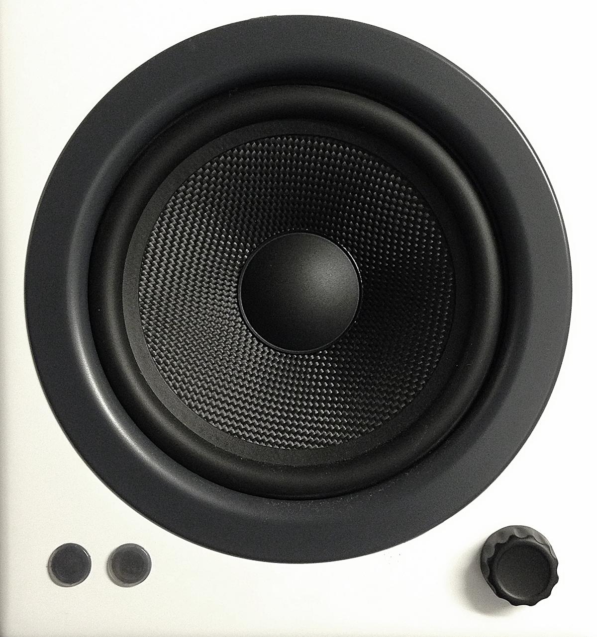 1200x1282 > Speakers Wallpapers