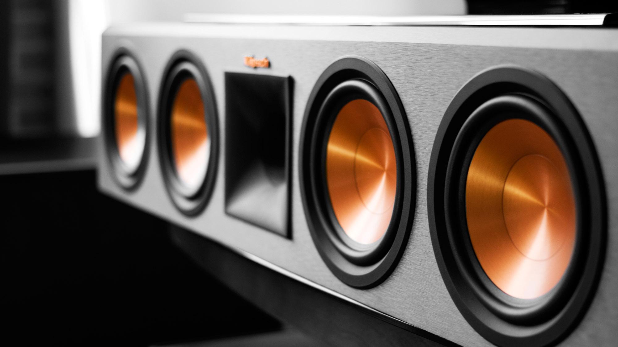 HQ Speakers Wallpapers | File 207.37Kb