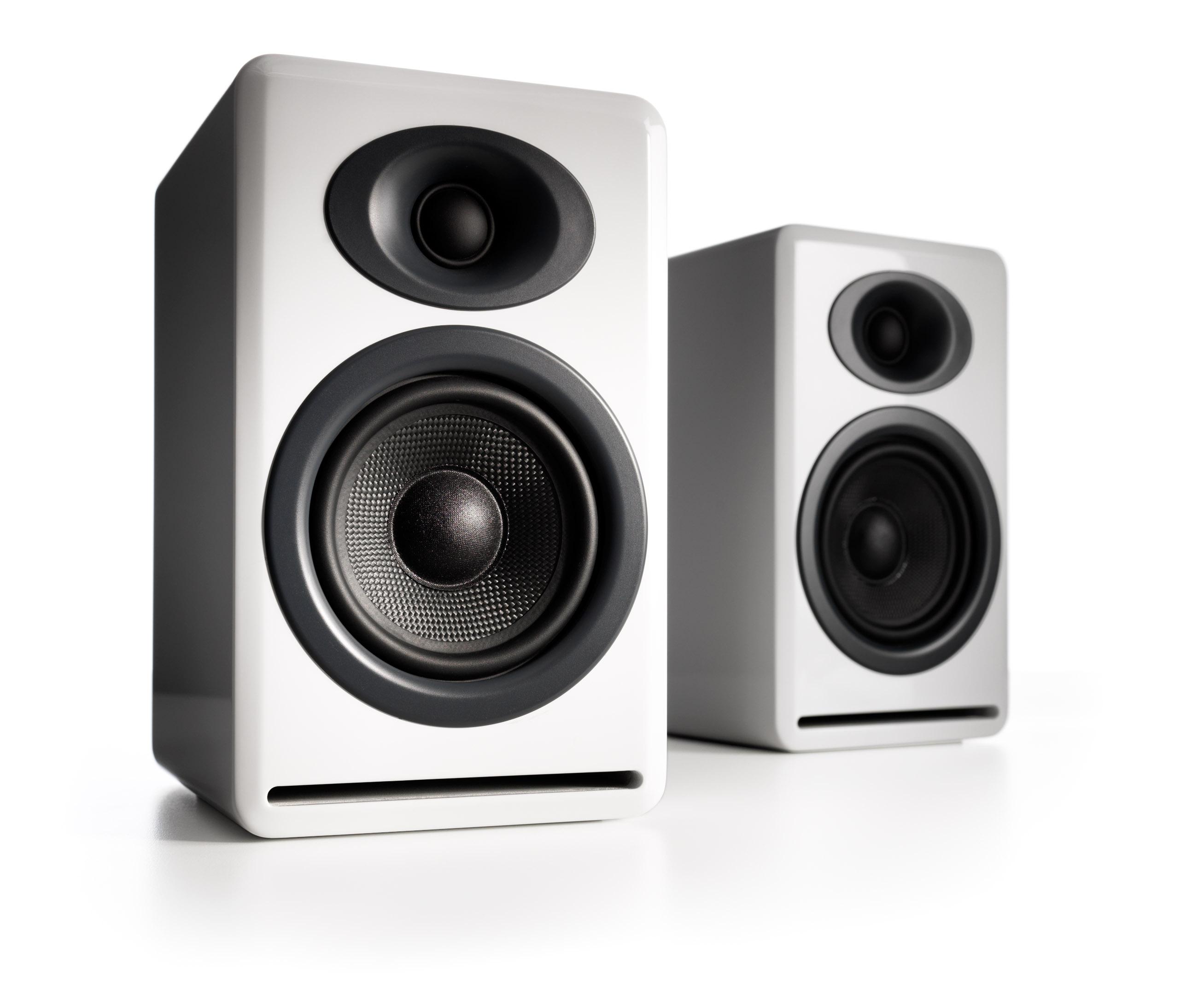 Nice wallpapers Speakers 2614x2145px