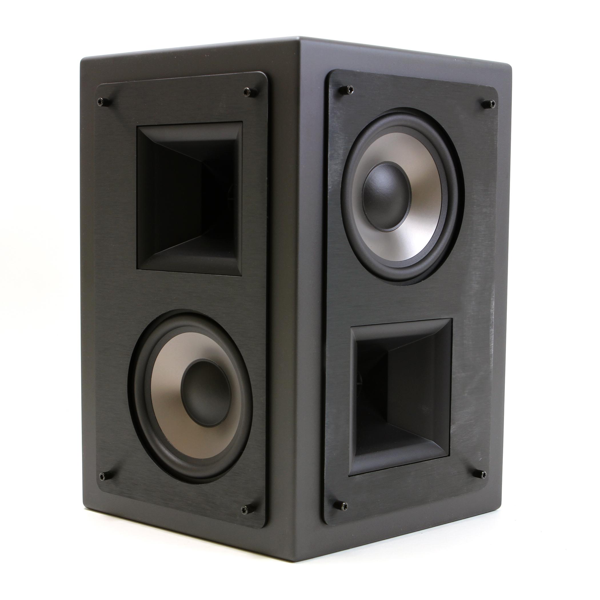 HQ Speakers Wallpapers | File 1494.67Kb