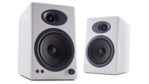 Speakers Backgrounds, Compatible - PC, Mobile, Gadgets| 475x268 px
