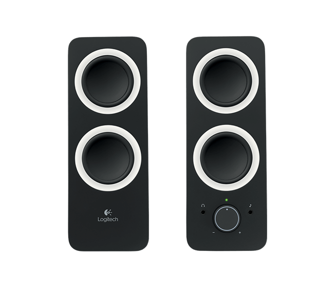 Images of Speakers | 652x560