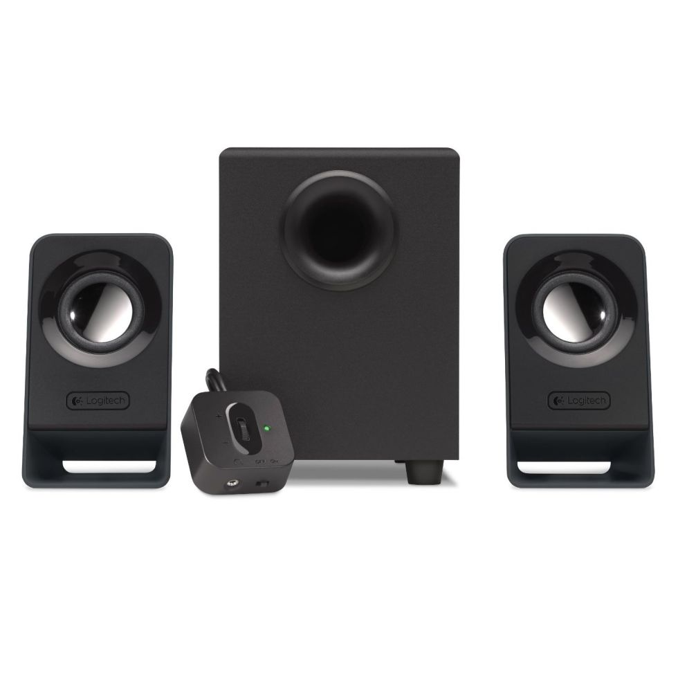 Images of Speakers | 980x980