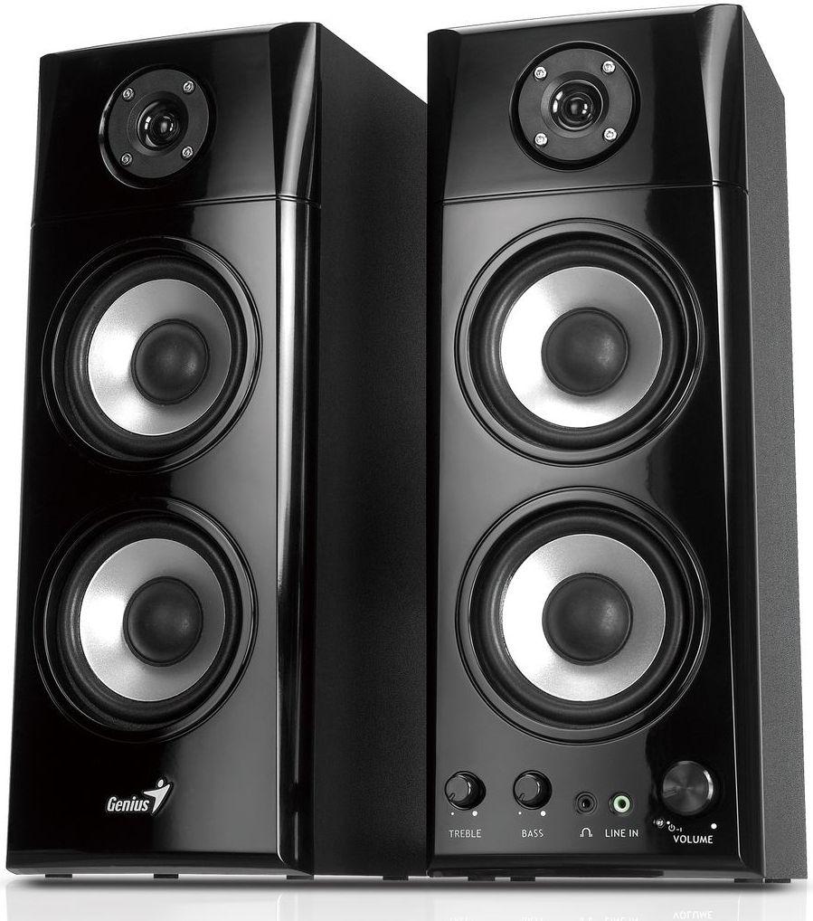 Nice wallpapers Speakers 899x1018px