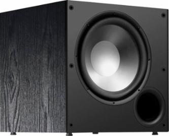 Nice Images Collection: Speakers Desktop Wallpapers