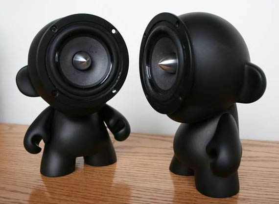 Speakers Backgrounds, Compatible - PC, Mobile, Gadgets| 570x417 px