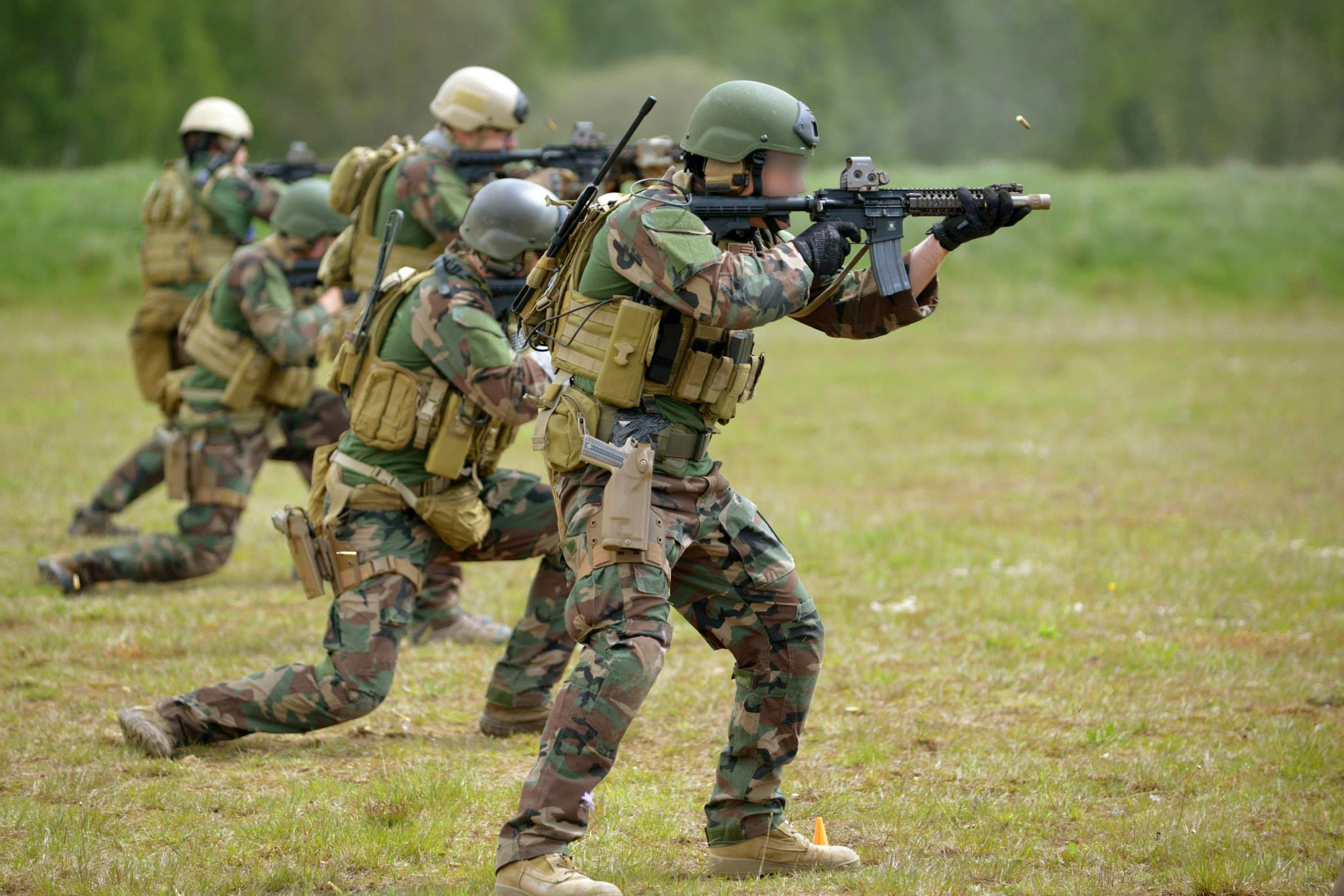 Special Forces Wallpapers Movie Hq Special Forces Pictures 4k