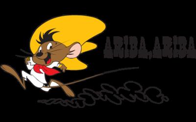 Speedy Gonzales Pics, Cartoon Collection