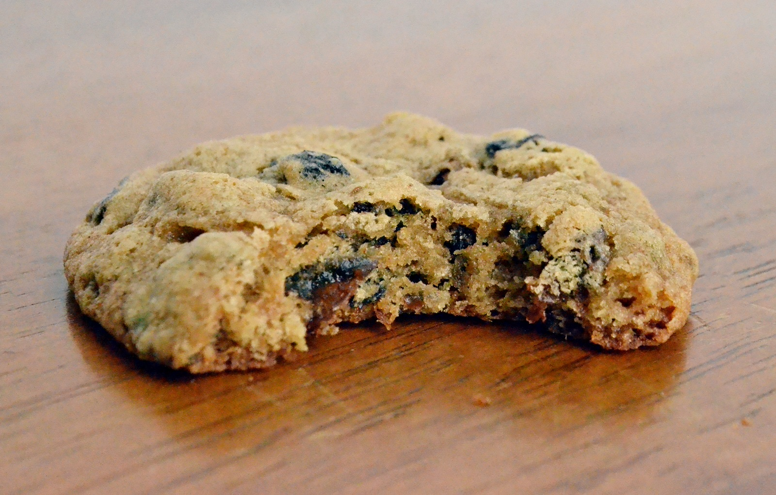 Images of Spicy Hermit Cookie   1600x1021