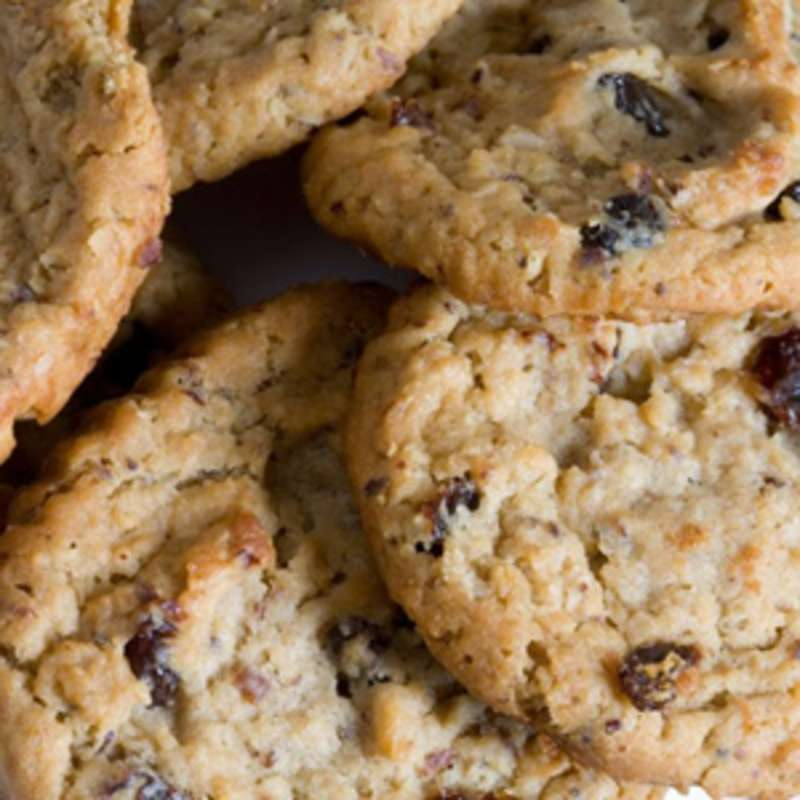 Images of Spicy Hermit Cookie   800x800