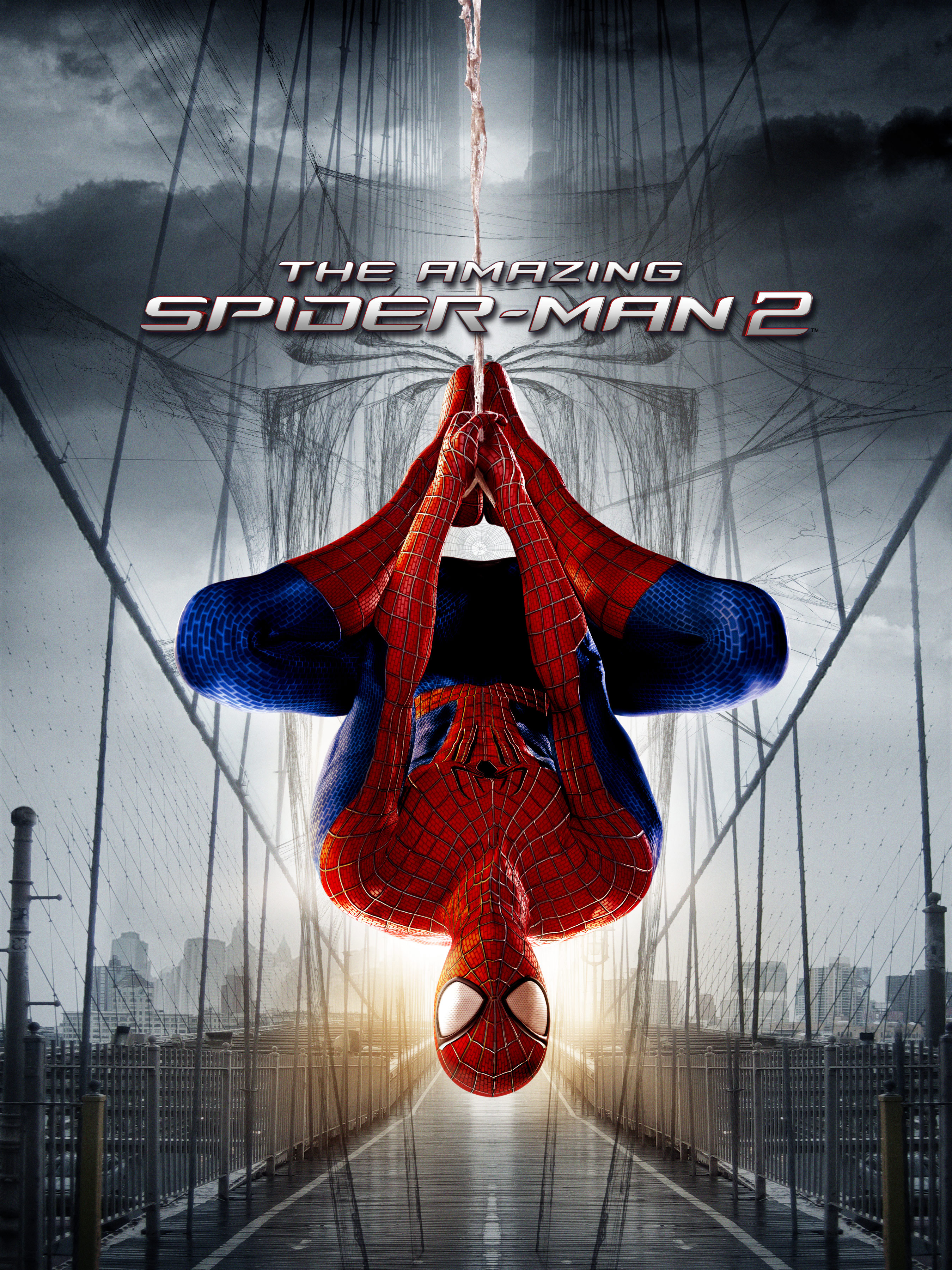 Amazing Spider-Man 2 Pictures & Backgrounds