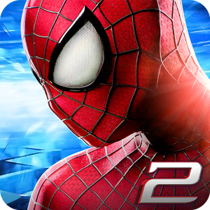 Images of Spider-Man 2 | 300x300