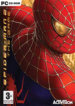 Spider-Man 2 Backgrounds, Compatible - PC, Mobile, Gadgets| 256x361 px