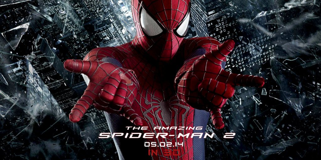 Spider-Man 2 High Quality Background on Wallpapers Vista