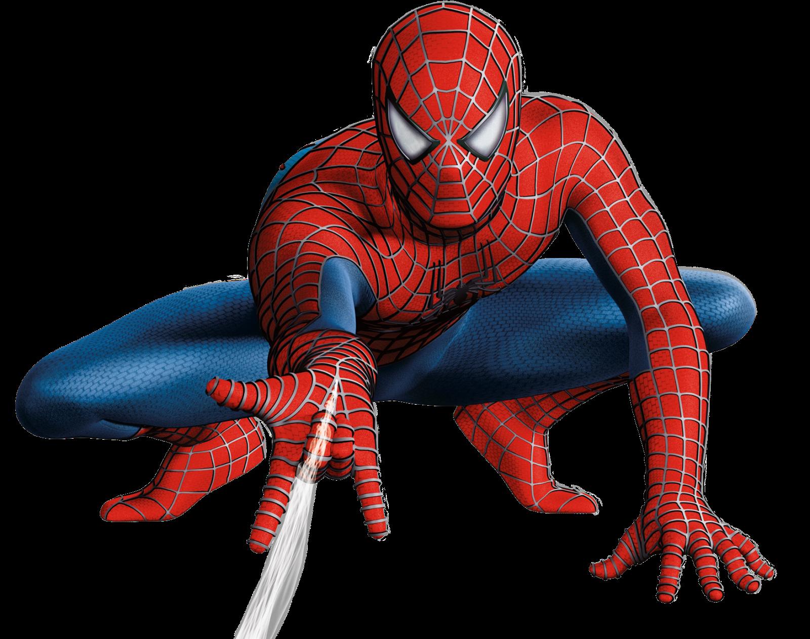 High Resolution Wallpaper   Spiderman 1600x1263 px
