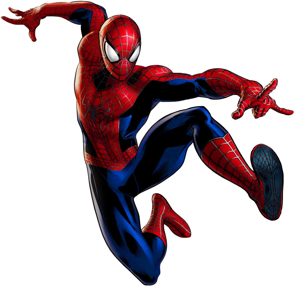 Images of Spiderman | 1034x1005
