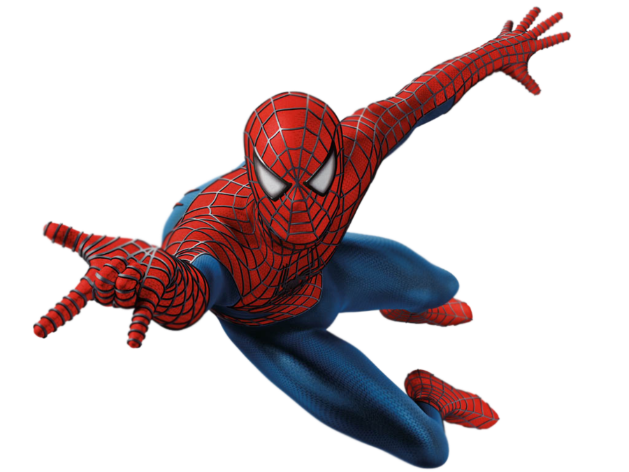 Spiderman Backgrounds, Compatible - PC, Mobile, Gadgets| 900x675 px