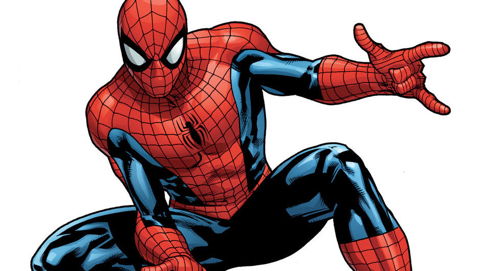 Spiderman Backgrounds, Compatible - PC, Mobile, Gadgets| 940x529 px